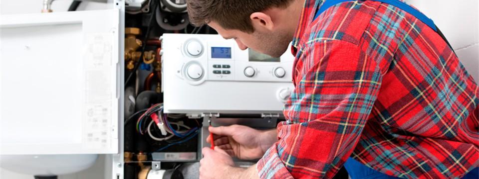 Reparación calderas León. Servicio Técnico calderas gas, gasóil, propano, leña, eléctricas, de todas las marcas. Asistencia 24 horas
